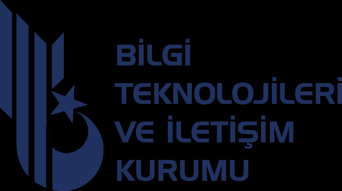 ODABLANC ve ODAHOSTING Bilgi Teknolojileri ve İletişim Kurumu onaylı bir yer sağlayıcıdır.